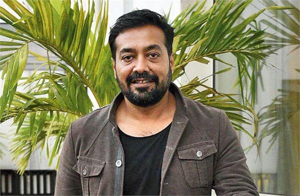 indian film director anurag kashyap karnal lathi charge