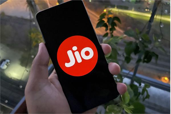reliance jio introduced new freedom plans