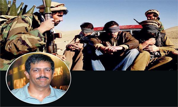 afghanistan crisis kabul express director kabir khan
