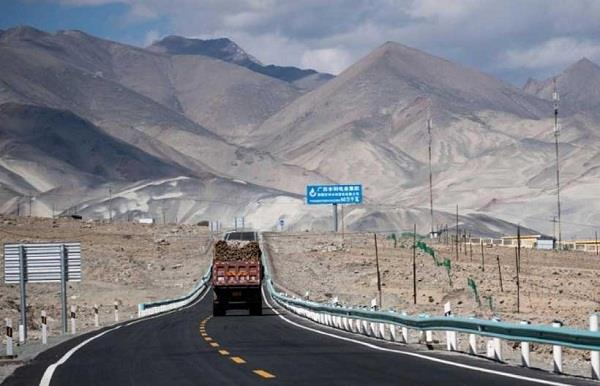 pakistan outlines law on granting province status to gilgit baltistan