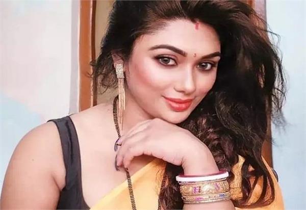 nandita dutta case  another photographer arrested in kolkata pornography case