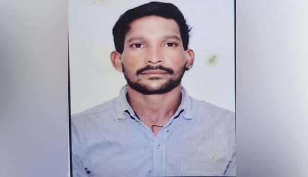 man murder balianwali bathinda