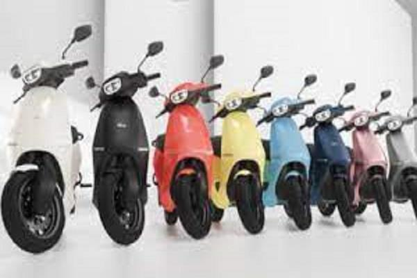 ola electric scooter launch date announced  find out what  s special about it