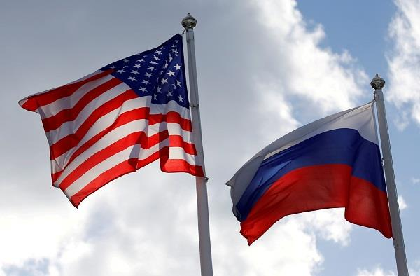 united states ordered 24 russian diplomats to leave country by september 3