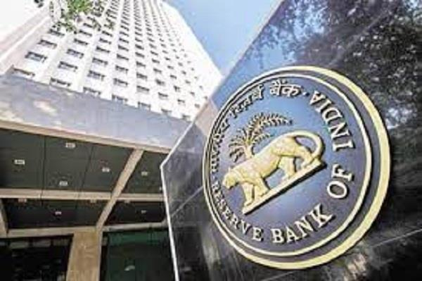 rbi will maintain status quo on policy rate