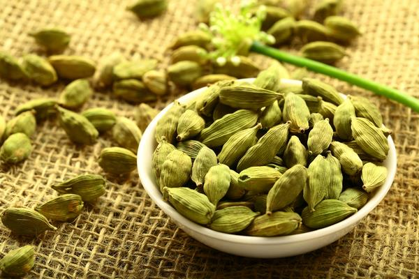 cardamom cures many ailments of the body including joint pain