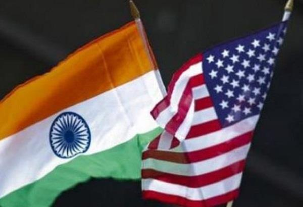 us allows sale of  802 million   jcts   to india