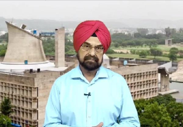 mla kanwar sandhu responds to allegations against