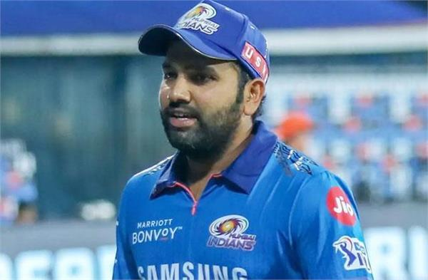 kkr v mi  big statement made by mumbai captain after defeat