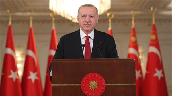 turkey fails to help us afghan refugees