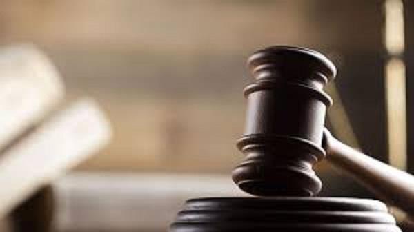 judiciary  s   three public interest comments