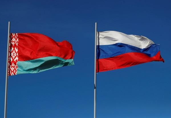 russia awaits occupation of belarus