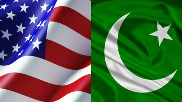 us be able to save itself from being deceived by pakistan