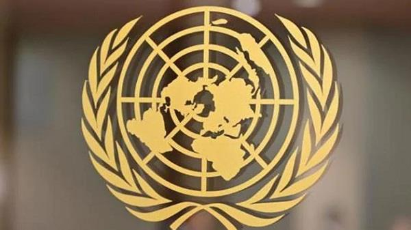 un objections to taliban