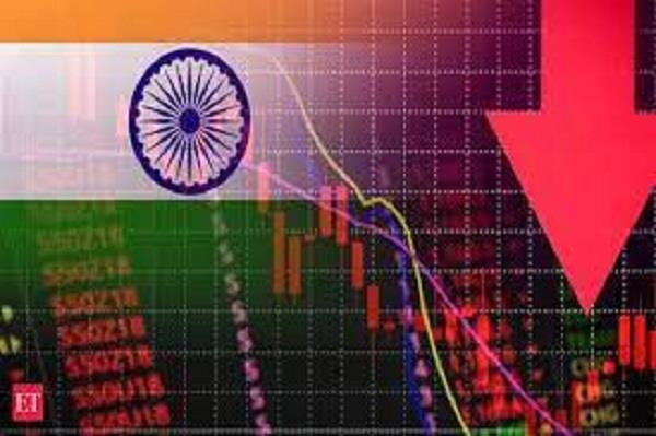 why are sharp critics of india  s economic recovery wrong