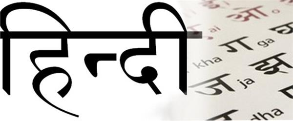hindi  which is faltering in the digital age  has to shine