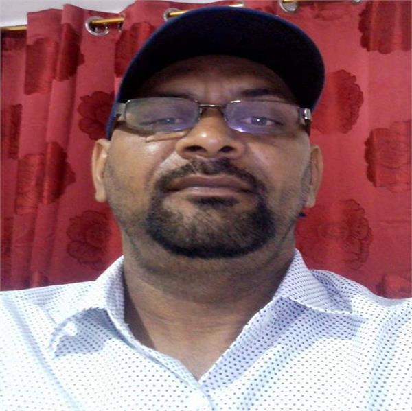 raikot  person fire  suicide