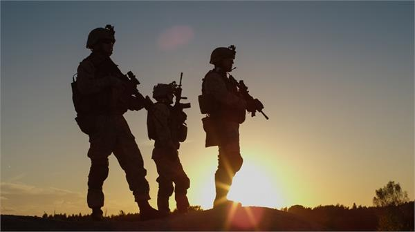 brave soldiers widows monthly allowance 80 percent increase