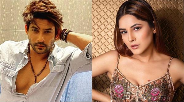 shehnaaz gill expressed pain on the death of sidharth