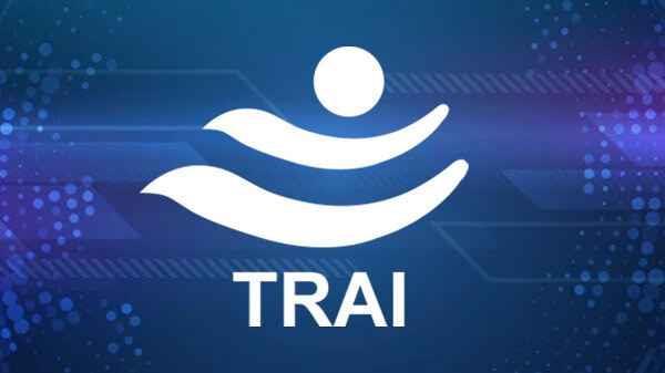 telecom subscriber base crosses 120 cr