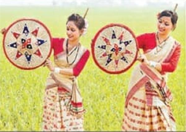 ashtalakshmi raj  vikas yatra