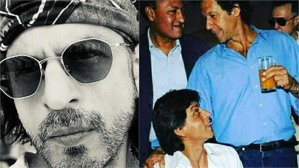 demand for boycott of shah rukh khan  know what  s the matter