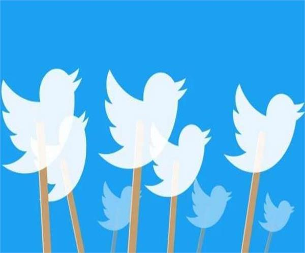 twitter launches communities