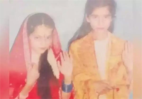 12 ਸਾਲ ਦੀ ਉਮਰ 'ਚ ਕੰਗਨਾ ਨੇ ਨਿਭਾਇਆ ਸੀ ਸਿਆ ਦਾ ਕਿਰਦਾਰ, ਪ੍ਰਸ਼ੰਸਕਾਂ ਨਾਲ ਸਾਂਝੀ ਕੀਤੀ ਤਸਵੀਰ