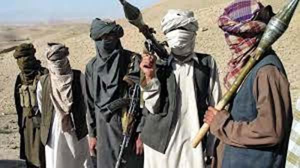 pakistan sends civilians to help taliban  no evidence