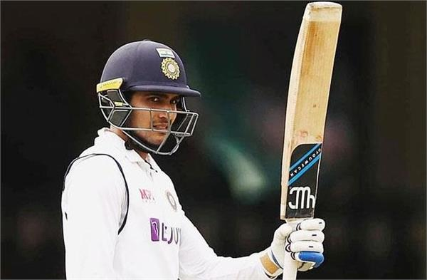 birthday special know about under 19 world cup hero shubhaman gill