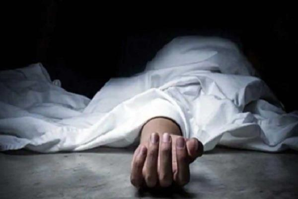 another young man killed for selling illicit alcohol