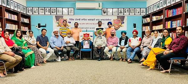 ipsa hosts event dedicated to haribhajan singh  s birth centenary in australia