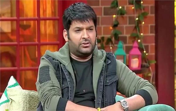 kapil sharma cheating case car designer dilip chhabria s son arrested