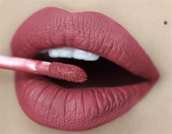 beauty tips lipstick shades lips lip pencil ways