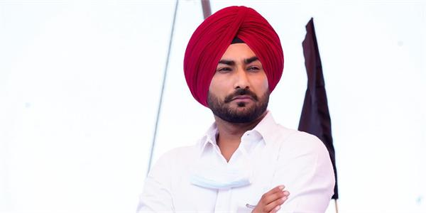 ranjit bawa statement on viral picture with drug dealer