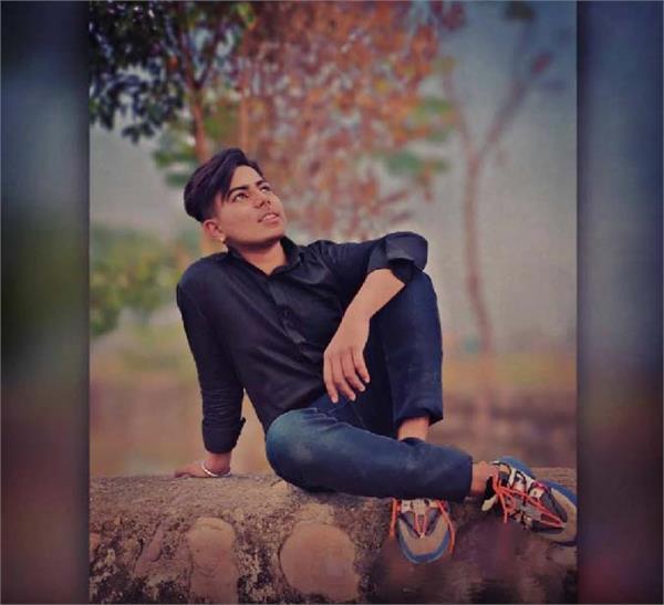 boy murder jalandhar