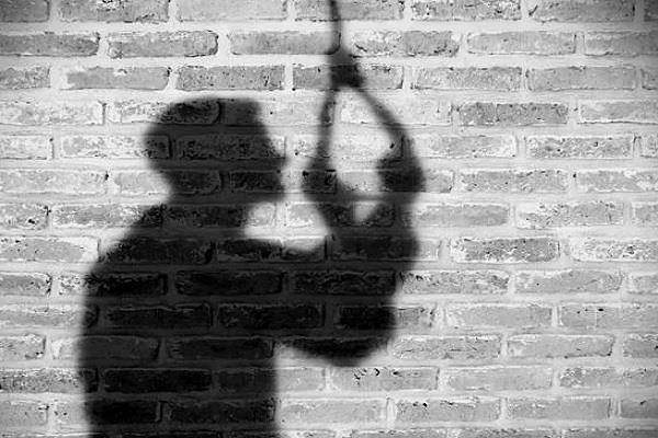 inmate commits suicide in ludhiana  s bristol jail