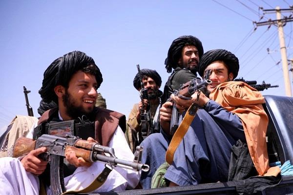 taliban brutality  death penalty