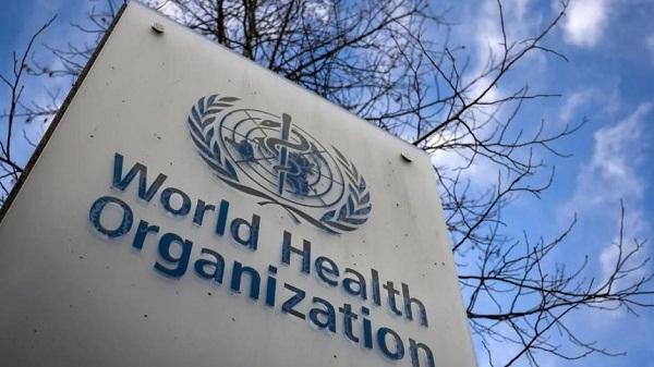 ਕੋਰੋਨਾ ਉਤਪੱਤੀ ਦੀ ਮੁੜ ਜਾਂਚ ਸ਼ੁਰੂ ਕਰੇਗਾ WHO, ਬਣਾਈ 20 ਵਿਗਿਆਨੀਆਂ ਦੀ ਨਵੀਂ ਟੀਮ