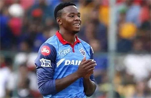 we are in a good position to qualify for the playoffs  rabada
