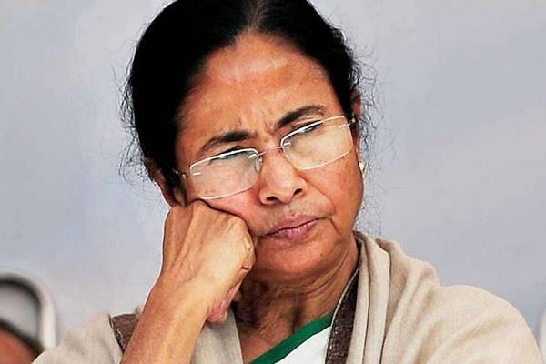 shock to mamta government from supreme court