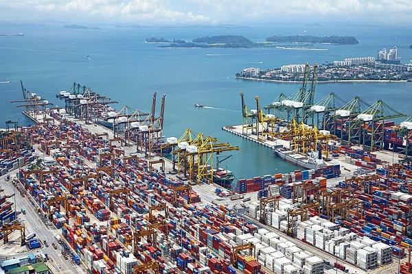 import export codes not updated since 2005 will be deactivated from october 6