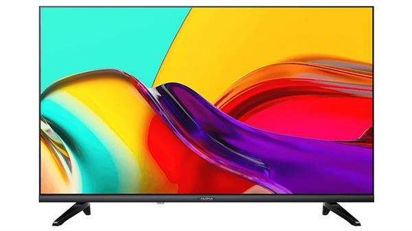 realme smart tv neo 32 inch launched in india