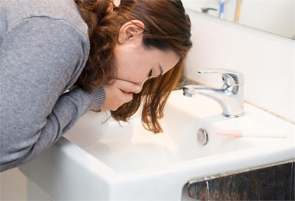 health tips  vomiting  problems  fennel  home remedies  benefits