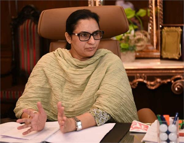 razia sultana cabinet minister resigns