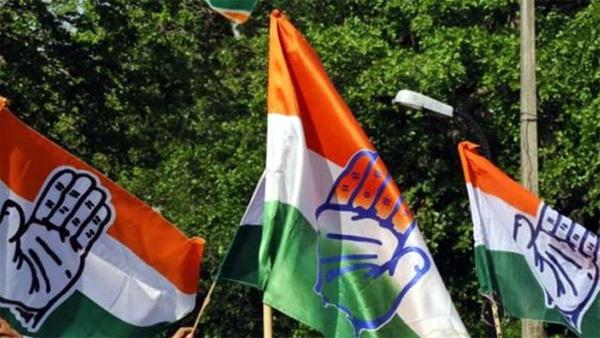 congress leaders love for pakistan is a matter of curiosity