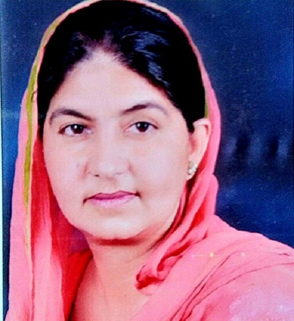 punjab asha workers and facilitators declare struggle