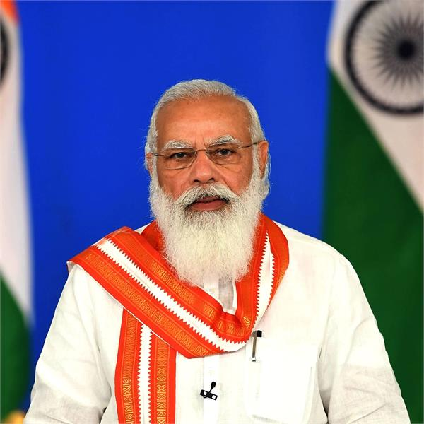 i represent a country which is proud to be called the mother of democracy modi