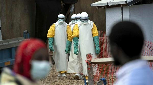congo reports more than 80 cases of sexual assault during ebola outbreak