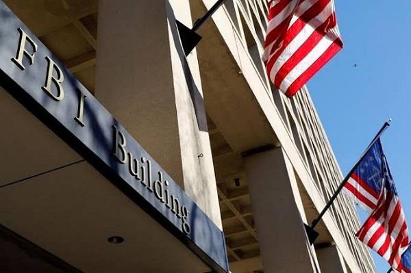 us homicide rate rises nearly 30   fbi